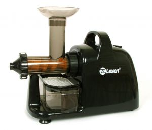 Lexen Live Enzyme Electric Juicer