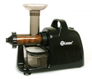 Lexen Live Enzyme Electric Juicer