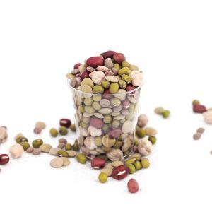 Mixed Beans 500g - Organic