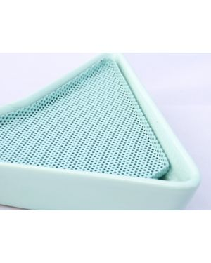 Modern Ceramic Sprouter -Mint