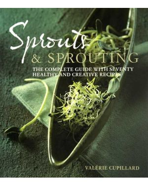Sprouts and Sprouting