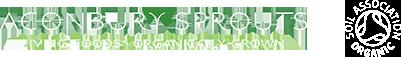 Aconbury Sprouts Ltd